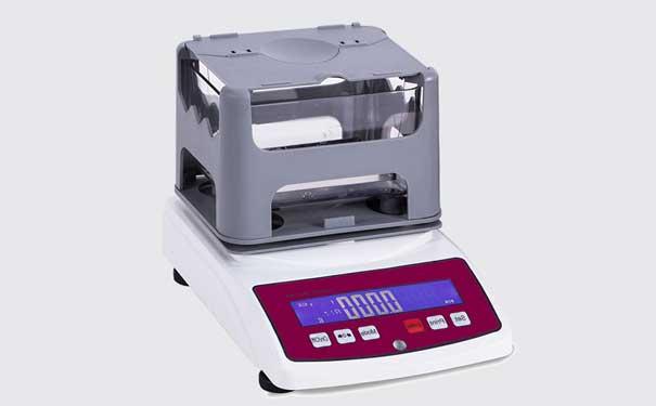 表观密度测定仪